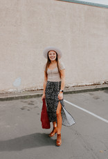 ZSupply Corinne Skirt