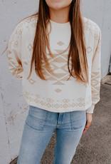 ZSupply Lea Sweatshirt