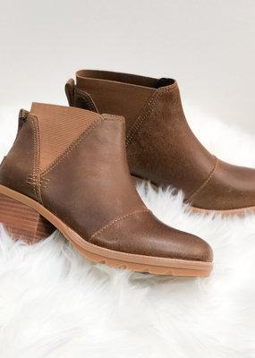 Sorel Cate Chelsea Boot