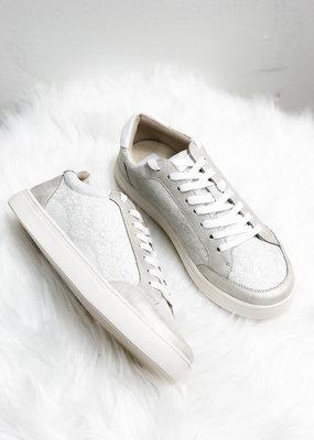 Mi iM Anne Sneakers