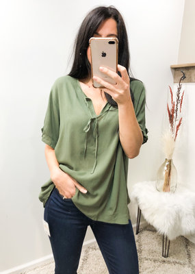 Fawn Top