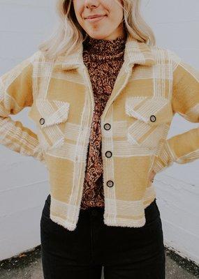 ZSupply Boxpark Jacket