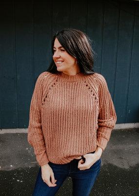 ZSupply Promenade Sweater