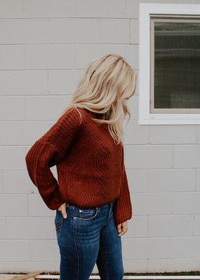 ZSupply Marylebone Sweater