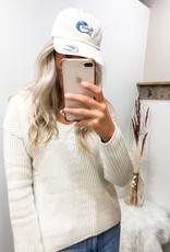 Volcom Stone Wonder Dad Hat