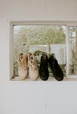 Billabong Wanderlust  Sneaker Boot