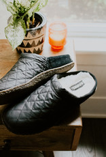 Sorel Nakiska™ Scuff Slipper