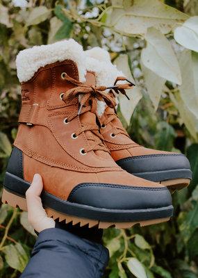 Sorel Tivoli™ IV Parc Boot