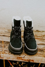 Sorel Tivoli™ IV Boot