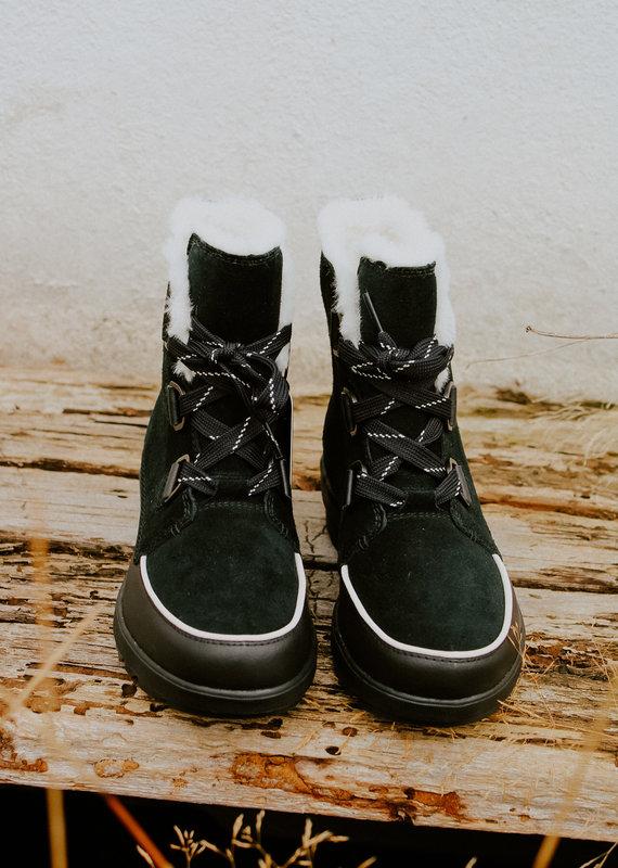 Sorel Tivoli™ IV Boot