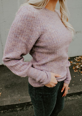 Dex Clothing Opal Sweater