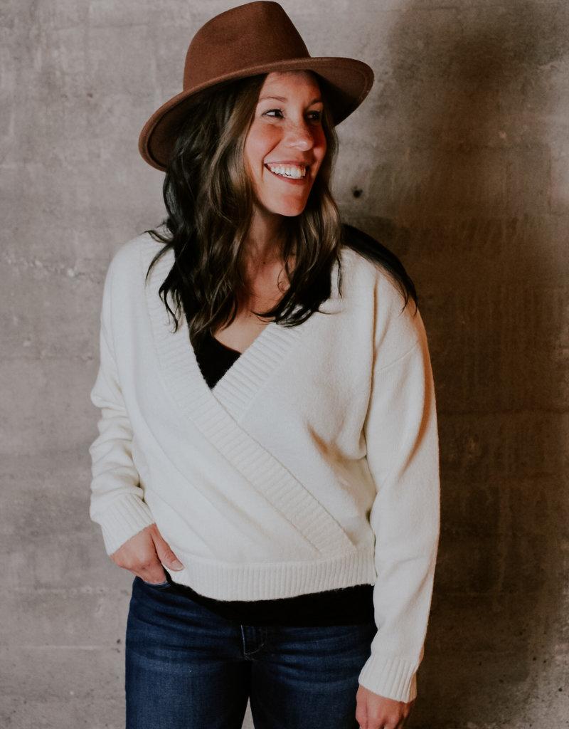 Billabong Carry On Sweater