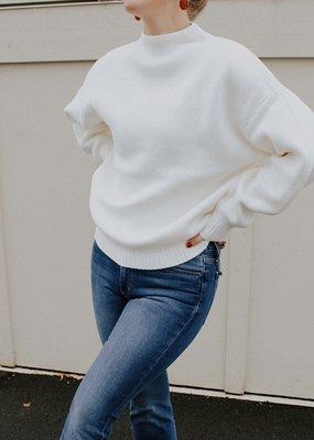 Lydia Sweater