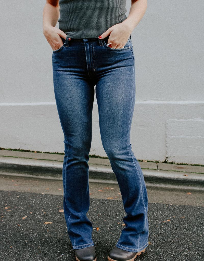 Joes Jeans Hi (Rise) Honey Bootcut