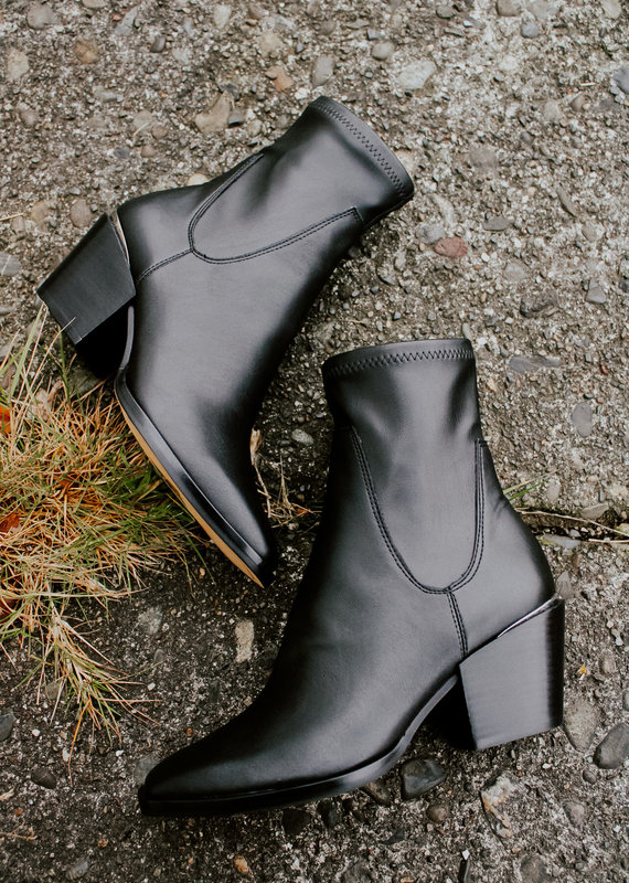 Dolce Vita Sid Booties, Sizes left 6.5, 7, 8.5, 9.5 & 10