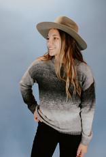 Joleen Sweater