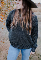 Karly Sweater