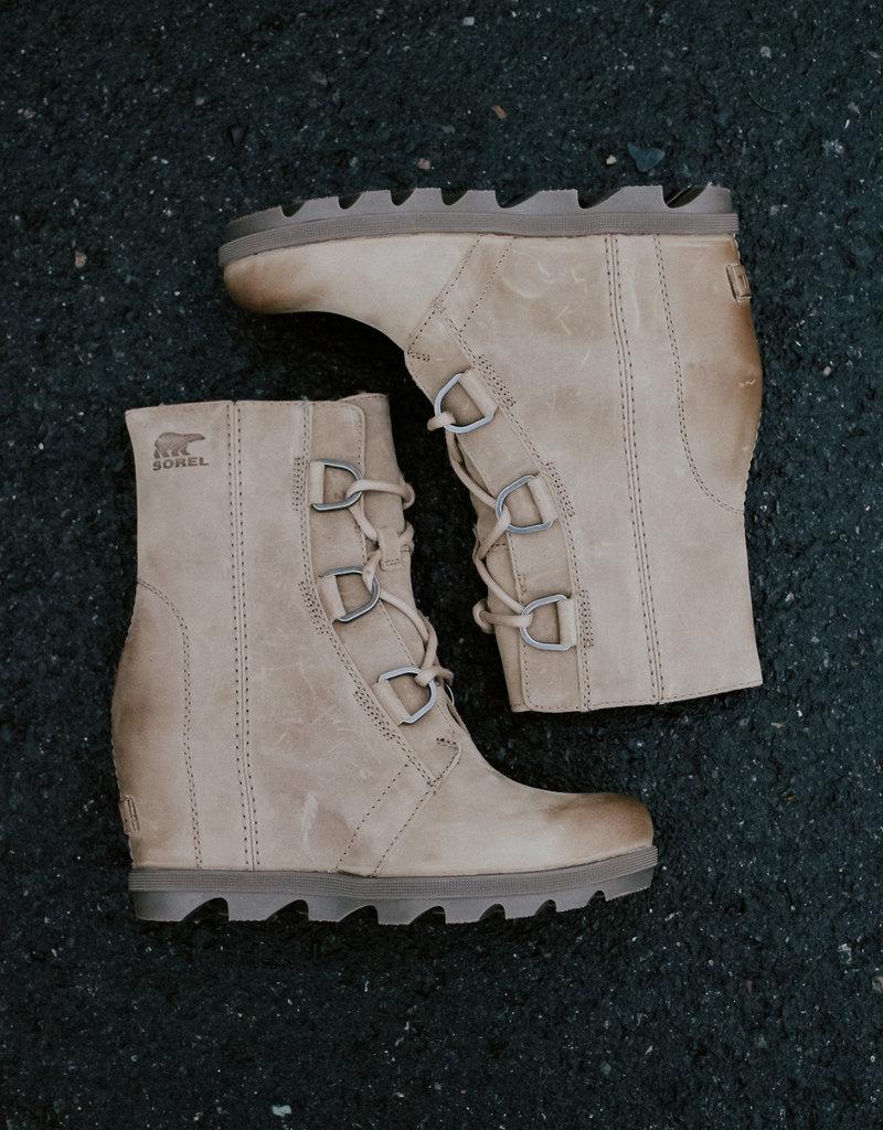 Sorel Joan of Arctic Wedge II Boot