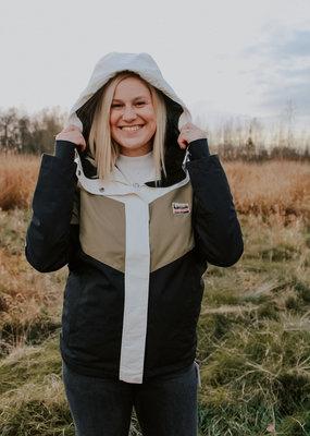 Billabong Good Life Jacket