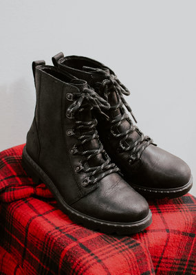 Sorel Lennox™ Lace Boot
