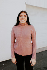 Mystree Nora Sweater