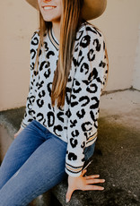 Sharon Sweater