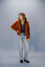 Prairie Jacket