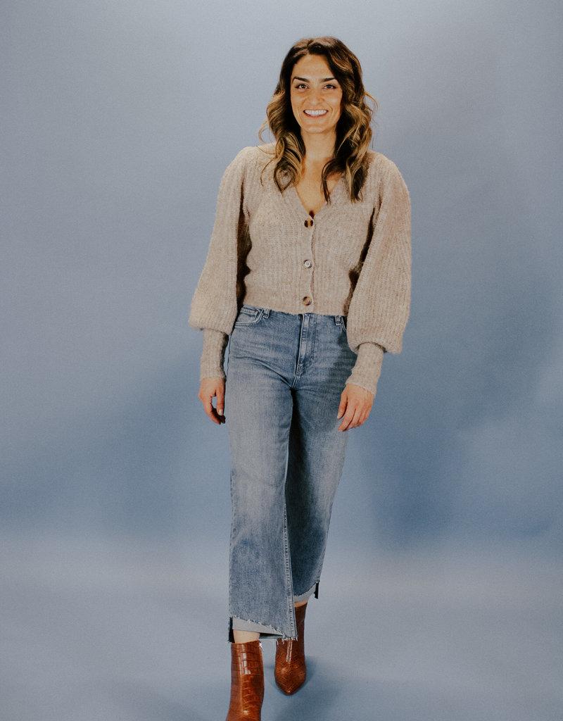 Rayna Cardigan