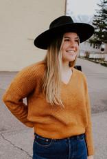 Billabong It's Me Sweater