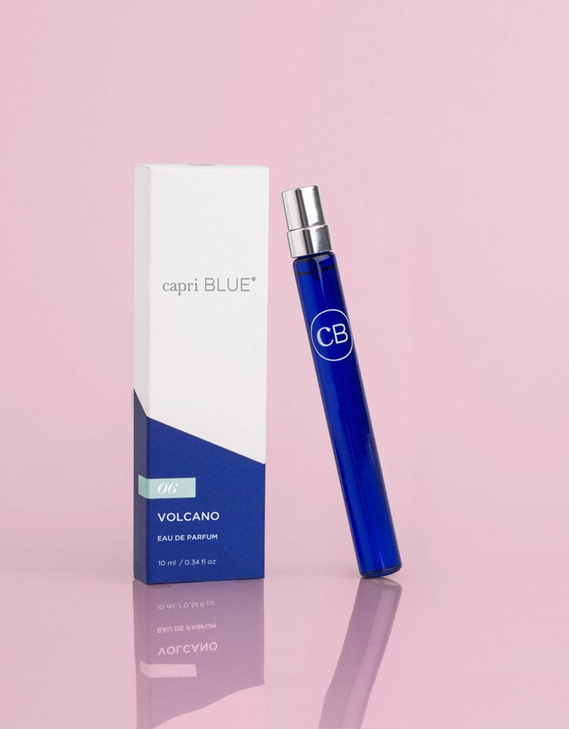 Capri Blue Perfume Spray Pen in Volcano