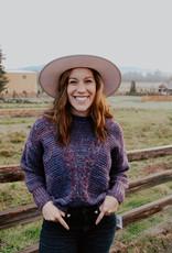 Skye Sweater