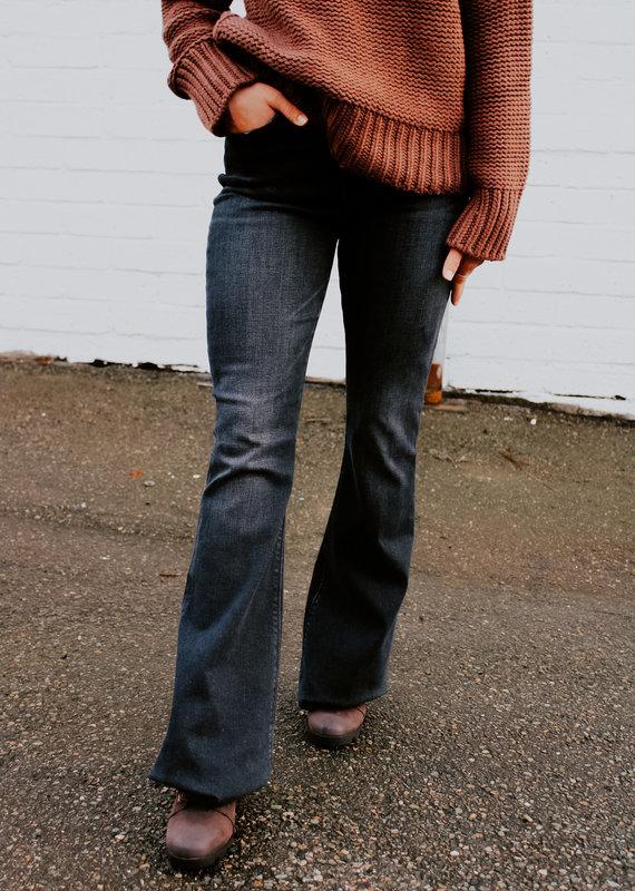 Hudson Holly High Rise Jean