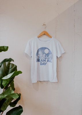 Billabong Dream All Day T‑Shirt