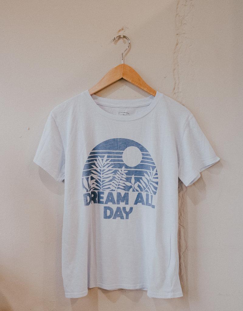 Billabong Dream All Day T‑Shirt