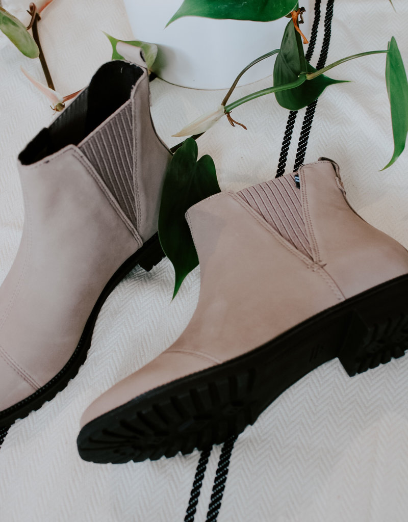 Toms Cleo Boot