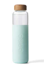 17 oz V2 Glass Bottle
