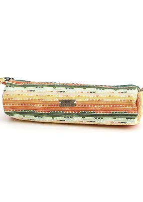 Faire Sienna Hills Pencil Pouch