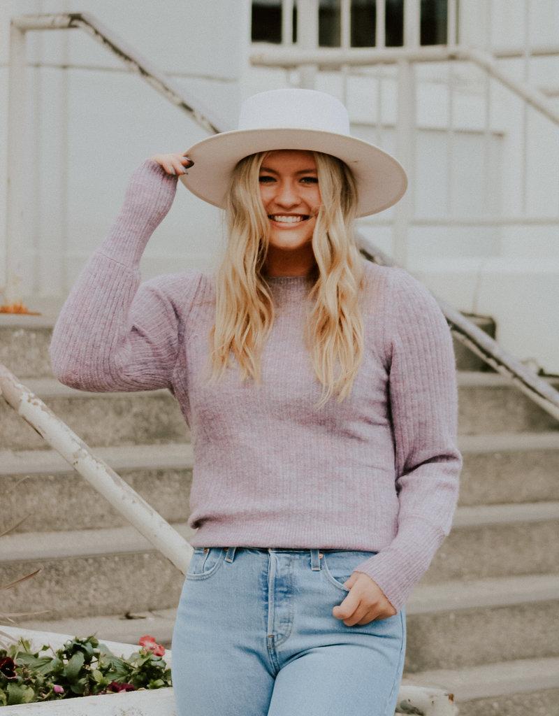 Dex Clothing Opal Sweater