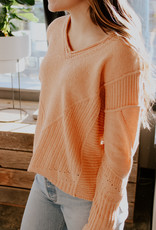 Abilene Sweater