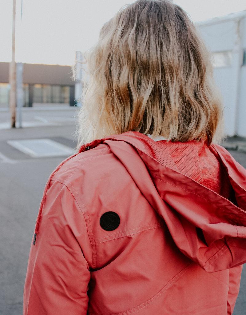 Volcom Enemy Stone Jacket