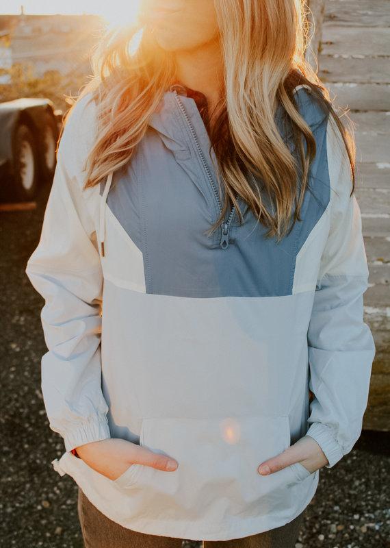 Volcom Wind Stoned Jacket