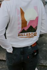 Billabong A/DIV Long Sleeve Tee