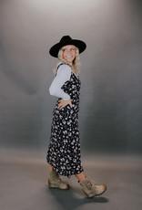 Billabong Sweet Edges Dress