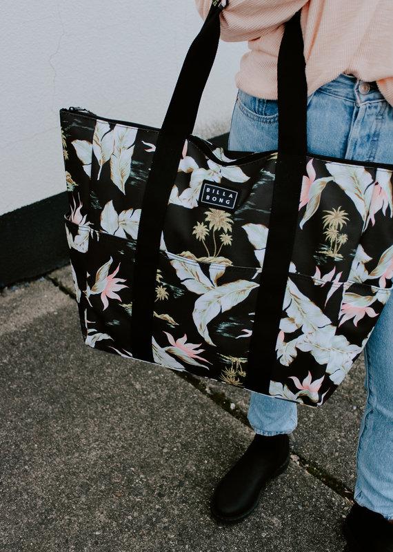 Billabong Totes Bag
