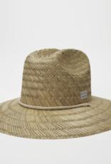 Billabong New Corner Straw Hat