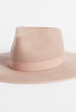 Billabong Dream Big Hat