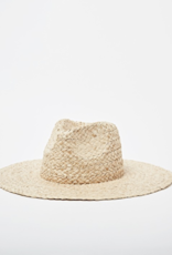 Billabong Sea Mist Hat