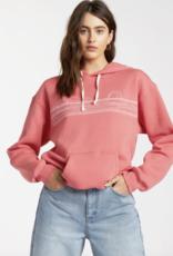 Billabong Coastal View Pullover Sweatshirt