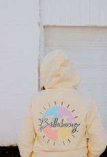 Billabong Surfari Pullover Sweatshirt
