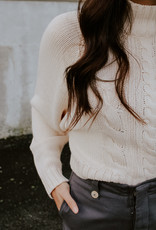 Billabong Salty Days Sweater
